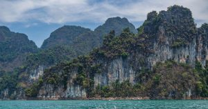 Khao Sok National Park: the hidden gem of Southern Thailand
