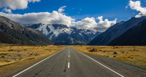 20 New Zealand pictures that'll fuel your wanderlust!