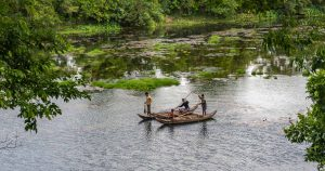 Two weeks in Cambodia: an itinerary for the independent traveler