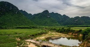How to spend 2 days in Phong Nha-Ke Bang
